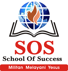 SOS-School-Of-Success