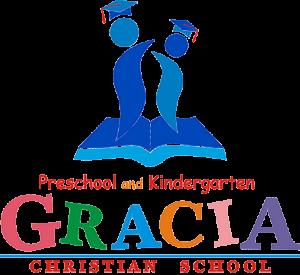 TK-Gracia