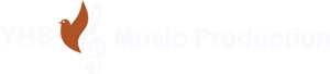 YHS-Music