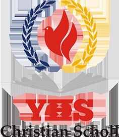 YHS-School